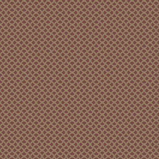 57592 Обои Marburg (Empire) (1*6) 10,05x1,06 винил на флизелине