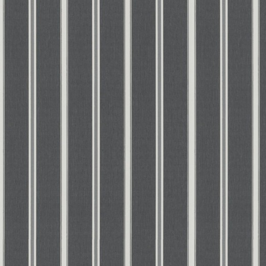 57563 Обои Marburg (Empire) (1*6) 10,05x1,06 винил на флизелине