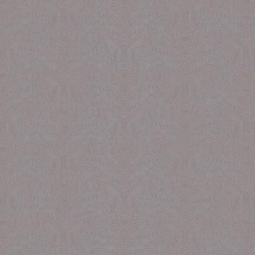 57584 Обои Marburg (Empire) (1*6) 10,05x1,06 винил на флизелине