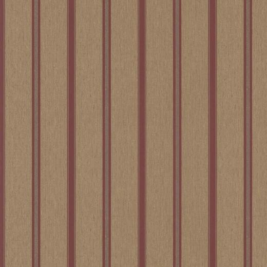 57595 Обои Marburg (Empire) (1*6) 10,05x1,06 винил на флизелине