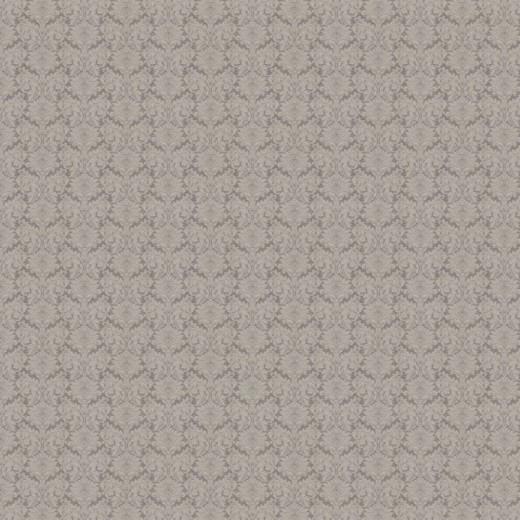 57575 Обои Marburg (Empire) (1*6) 10,05x1,06 винил на флизелине