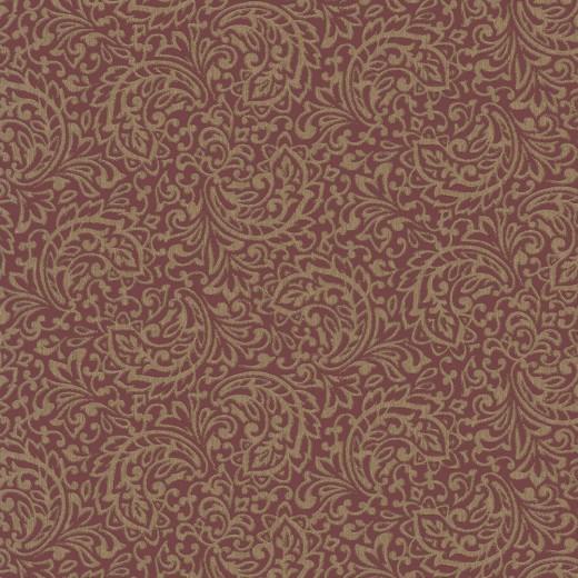 57598 Обои Marburg (Empire) (1*6) 10,05x1,06 винил на флизелине