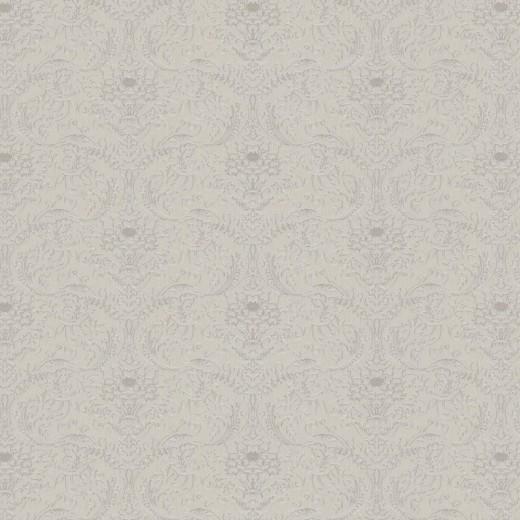 57585 Обои Marburg (Empire) (1*6) 10,05x1,06 винил на флизелине