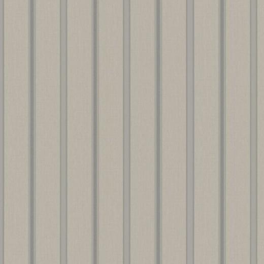 57567 Обои Marburg (Empire) (1*6) 10,05x1,06 винил на флизелине