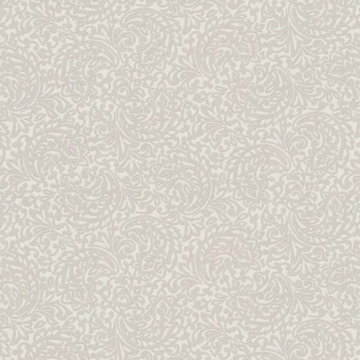 57569 Обои Marburg (Empire) (1*6) 10,05x1,06 винил на флизелине