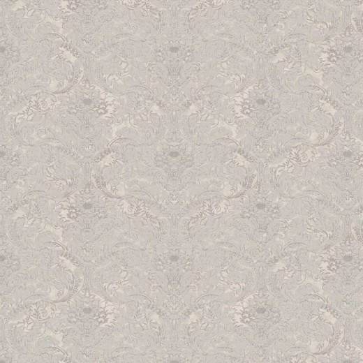 57579 Обои Marburg (Empire) (1*6) 10,05x1,06 винил на флизелине