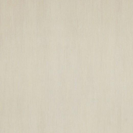 BN 217980 Обои BN (Essentials) (1*12) 10,05x0,53 винил на флизелине