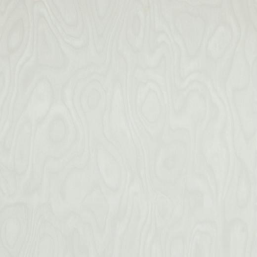 BN 218043 Обои BN (Essentials) (1*12) 10,05x0,53 винил на флизелине