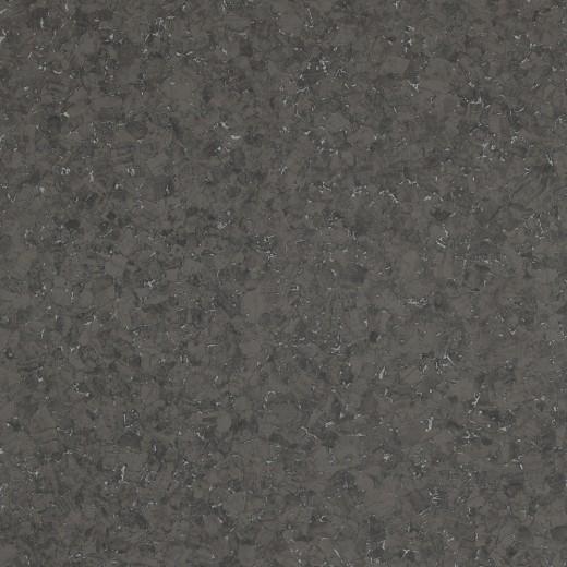 BN 218050 Обои BN (Essentials) (1*12) 10,05x0,53 винил на флизелине