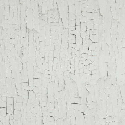 BN 218020 Обои BN (Essentials) (1*12) 10,05x0,53 винил на флизелине