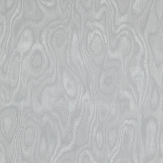 BN 218040 Обои BN (Essentials) (1*12) 10,05x0,53 винил на флизелине