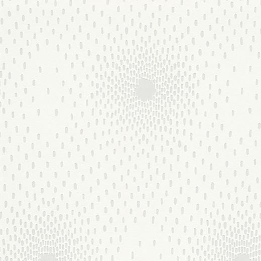 51157200 Обои Lutece (Geopolis) (1*12) 10,05x0,53 винил на флизелине