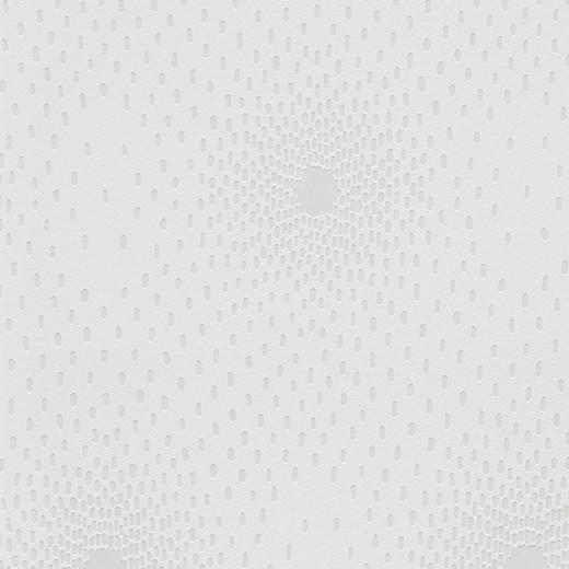 51157209 Обои Lutece (Geopolis) (1*12) 10,05x0,53 винил на флизелине