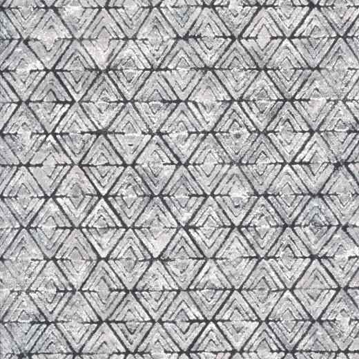 51162719 Обои Lutece (Geopolis) (1*12) 10,05x0,53 винил на флизелине