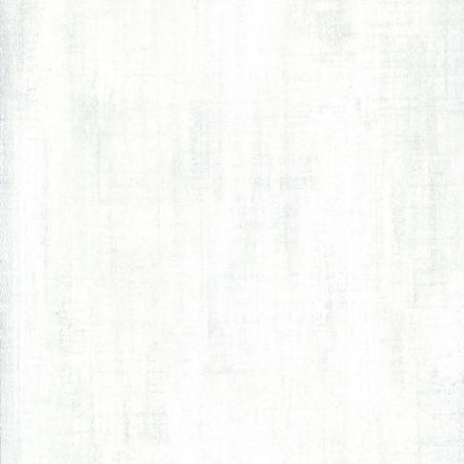 51162509 Обои Lutece (Geopolis) (1*12) 10,05x0,53 винил на флизелине