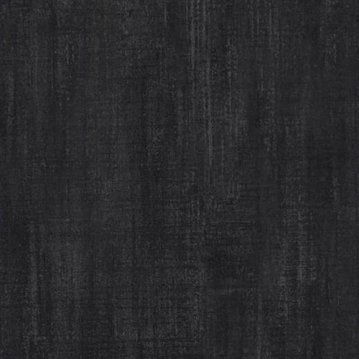 51162539 Обои Lutece (Geopolis) (1*12) 10,05x0,53 винил на флизелине