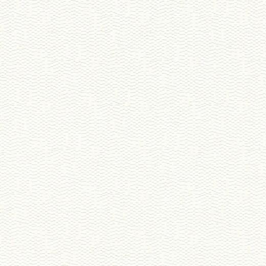 51162400 Обои Lutece (Geopolis) (1*12) 10,05x0,53 винил на флизелине