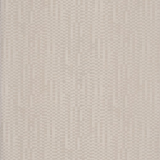 51162407 Обои Lutece (Geopolis) (1*12) 10,05x0,53 винил на флизелине