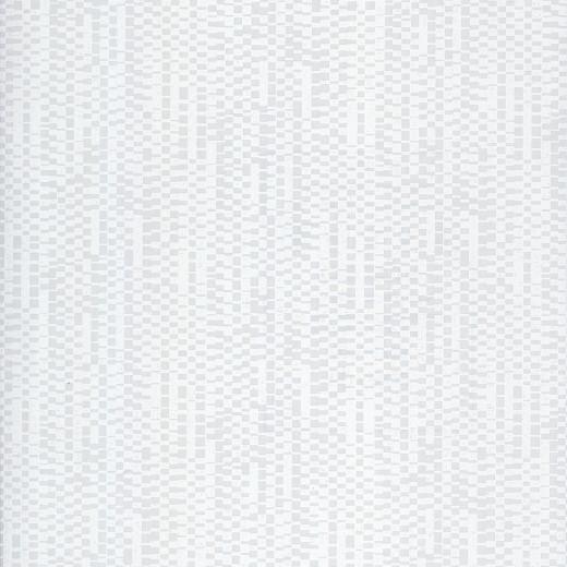 51162409 Обои Lutece (Geopolis) (1*12) 10,05x0,53 винил на флизелине
