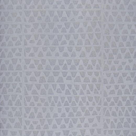 51162619 Обои Lutece (Geopolis) (1*12) 10,05x0,53 винил на флизелине