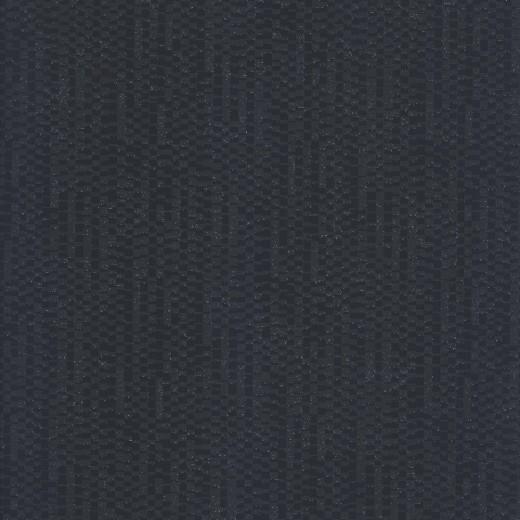 51162419 Обои Lutece (Geopolis) (1*12) 10,05x0,53 винил на флизелине