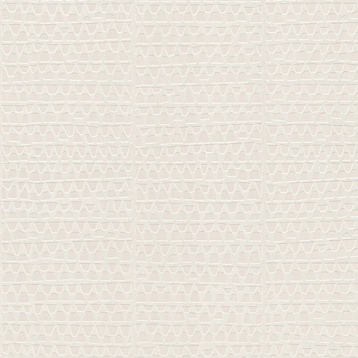 51162609 Обои Lutece (Geopolis) (1*12) 10,05x0,53 винил на флизелине