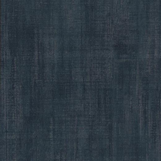 51162501 Обои Lutece (Geopolis) (1*12) 10,05x0,53 винил на флизелине