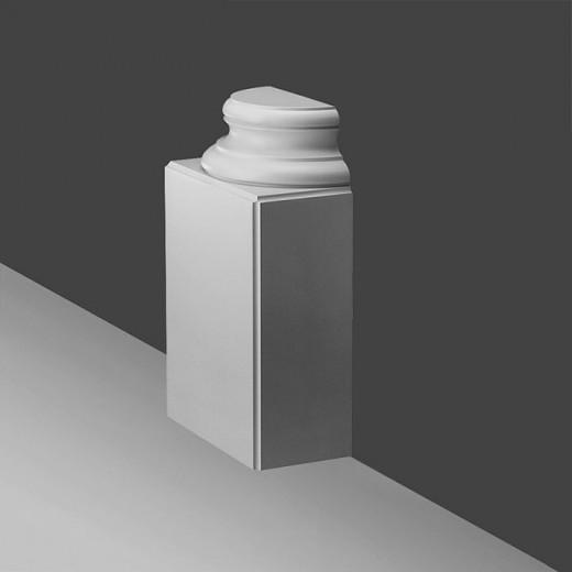 Полубаза Orac decor - Luxxus (35х57,5х17,5 см), Артикул  K1131