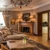 Карниз Orac decor - Luxxus (18,4х18,4х200 см), Артикул  C338A