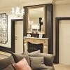 Карниз Orac decor - Luxxus (11,2х11,6х200 см), Гибкий, Артикул  C211F