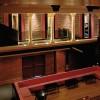 База Orac decor - Luxxus (32х12,5х32 см), Артикул  K1152