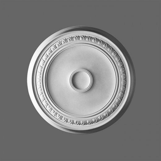 Розетка Orac decor - Luxxus, Диаметр 62 см, Артикул  R77