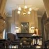 Карниз Orac decor - Luxxus (19,9х17х200 см), Артикул  C422