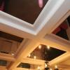 Карниз Orac decor - Luxxus (11,6х7,6х200 см), Гибкий, Артикул  C220F