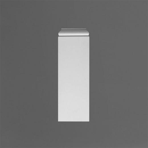 База Orac decor - Luxxus (4,1х54,1х18,5 см), Артикул  K202