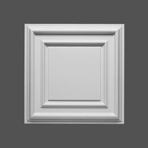 Плитка потолочная Orac decor - Luxxus (4,3х59,5х59,5 см), Артикул  F30