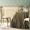 Молдинг Orac decor - Luxxus (2,6х7,9х200 см), Гибкий, Артикул  P7040F