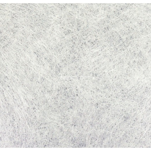 Стеклохолст HOLTEX (ш.1 х д.50 м), Материал Флизелин, Арт. 002780 (25г/м2)
