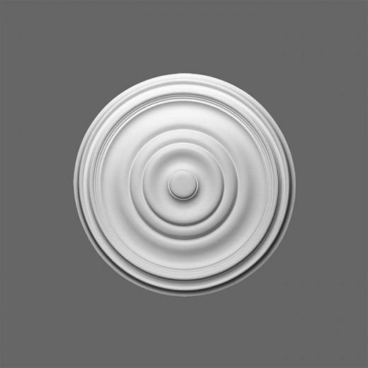 Розетка Orac decor - Luxxus, Диаметр 48,5 см, Артикул  R09