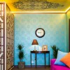 Карниз Orac decor - Luxxus (4,8х4,1х200 см), Гибкий, Артикул  C260F