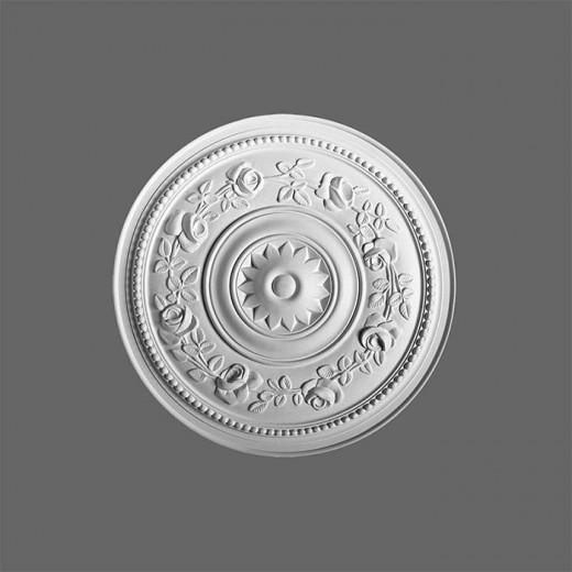 Розетка Orac decor - Luxxus, Диаметр 40 см, Артикул  R61