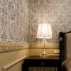 Молдинг Orac decor - Luxxus (2х10,5х200 см), Артикул  P7010