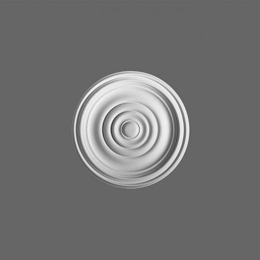 Розетка Orac decor - Luxxus, Диаметр 38 см, Артикул  R08