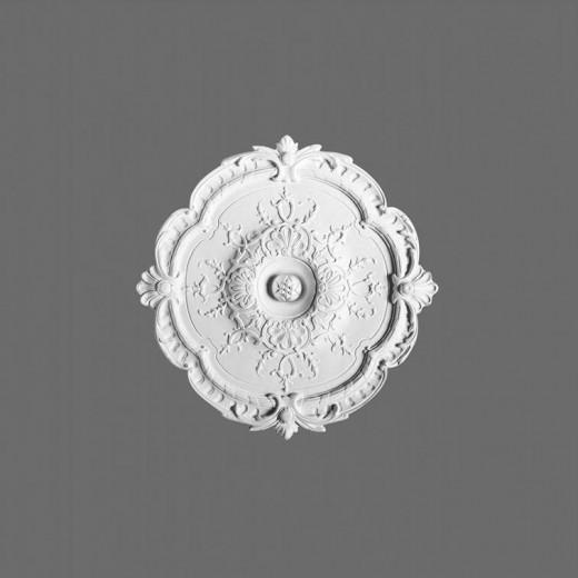 Розетка Orac decor - Luxxus, Диаметр 38,5 см, Артикул  R31