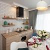 Карниз Orac decor - Luxxus (8х8х200 см), Артикул  C240