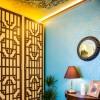 Карниз Orac decor - Luxxus (4,8х4,1х200 см), Артикул  C260