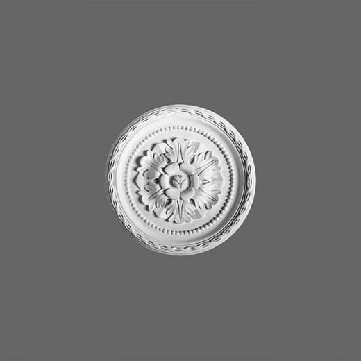 Розетка Orac decor - Luxxus, Диаметр 28 см, Артикул  R13