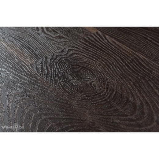 Виниловый ламинат Vinilpol - Клик Дуб Бастия, Арт. 2099-EIR