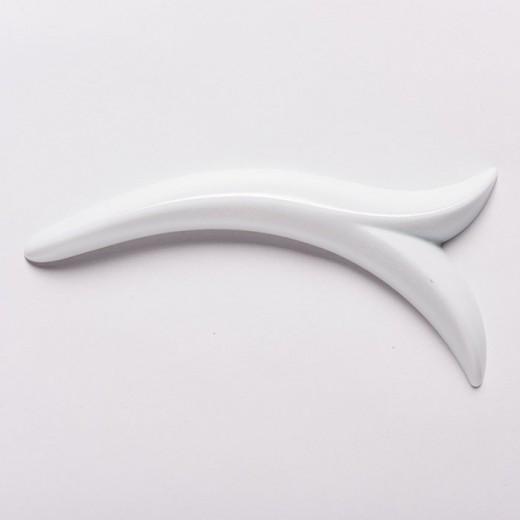 Декоративный элемент Orac decor - Ulf Moritz (1,8х9х19,2 см), Артикул  G77