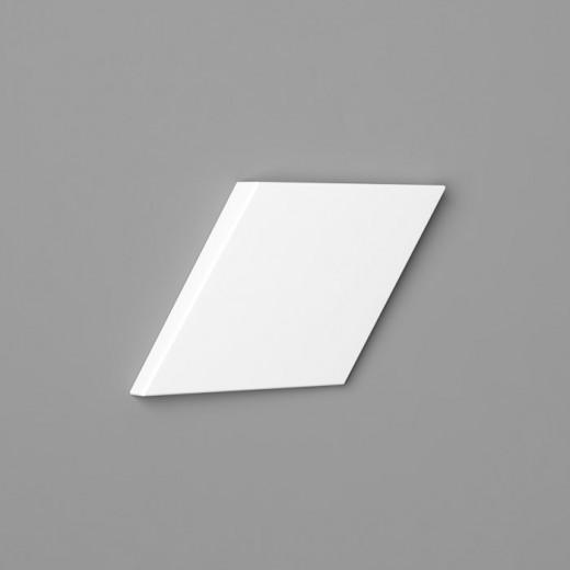 Панель Orac decor - Modern (2,9х15х25,8 см), Артикул  W100